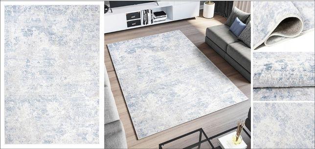 Nowy dywan Sky nowoczesny 160x220