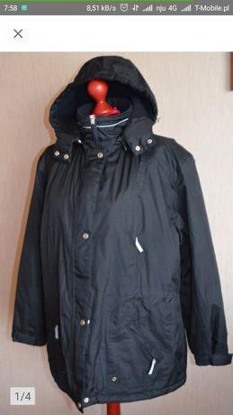 Kurtka jesienno-zimowa Designers