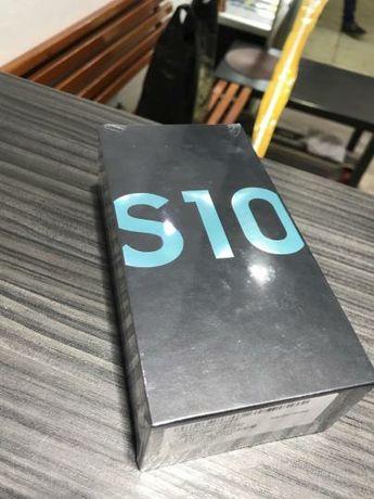 –>Запечатаный Телефон• Samsung s10 duos / s8 s9 + plus Note 8 Опт Дроп
