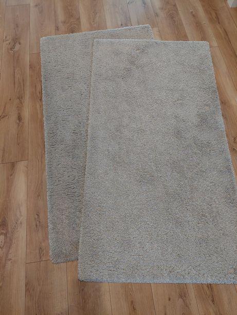 2 dywaniki IKEA 150x80cm