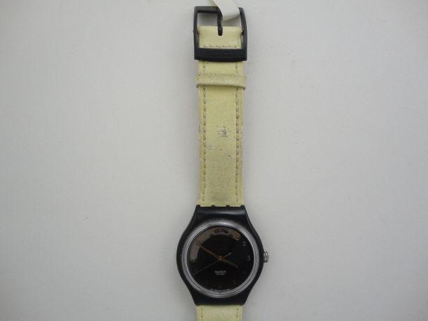 Relógios SWATCH usado