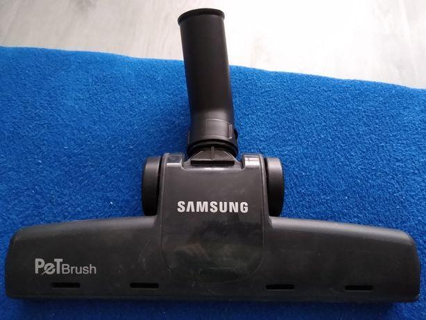 Turboszczotka Samsung