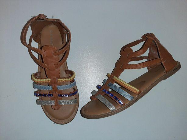 Босоножки, сандалии размер 37 Old Navy