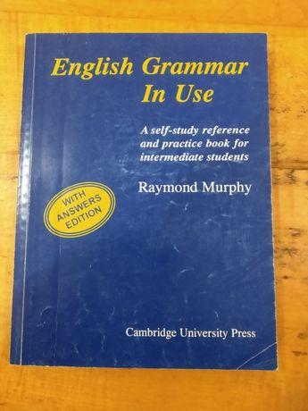 книги для студентов-переводчиков английского языка