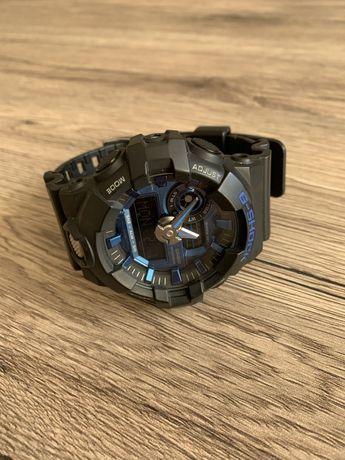 Casio g-shock 710
