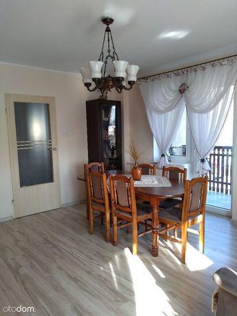 Ładne, zadbane 2-pokojowe mieszkanie