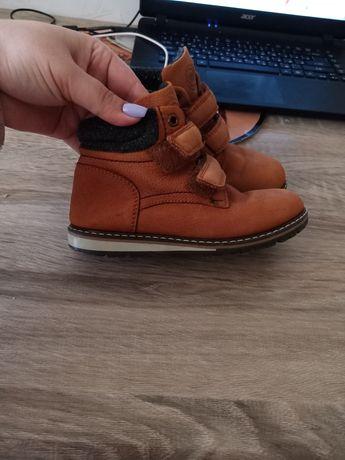 Ботинки ботіночки сапоги
