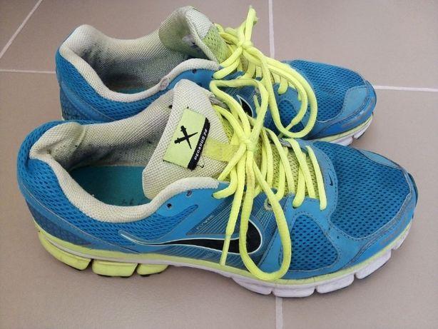 Продам кроссовки Nike Pegasus 28