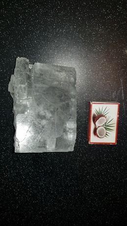 Sprzedam minerały