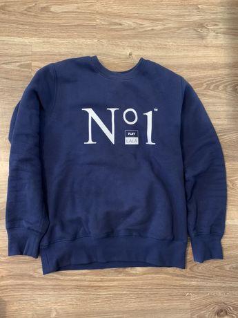 Bluza PLNY LALA No 1