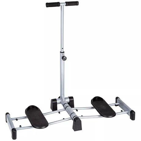 Leg mager- przyrząd do ćwiczeń nóg i mięśni brzucha