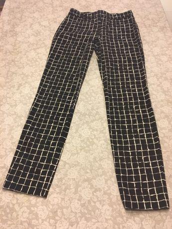 Spodnie ZARA rozmiar xs