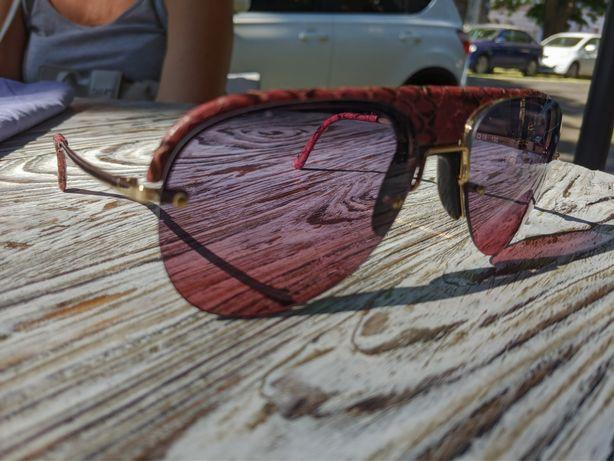 Солнцезащитные очки Roberto Covally