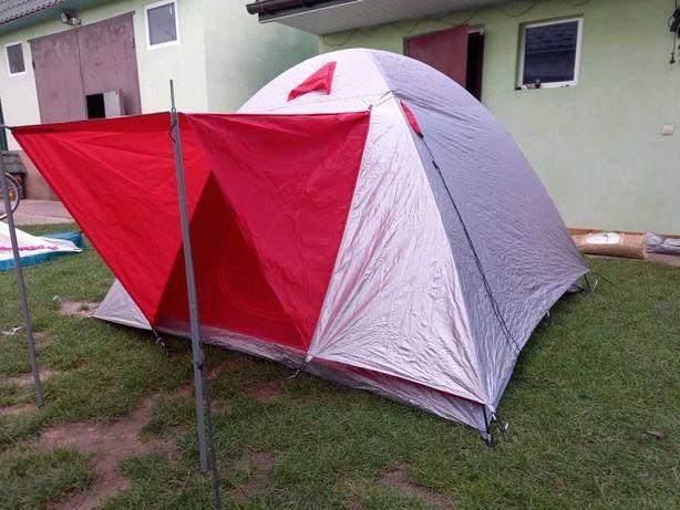Палатки 3місні з УФ-фільтром з Німеччини
