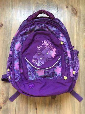 Рюкзак Yes на 5-7 класс