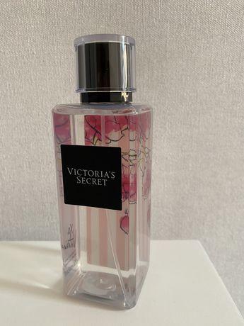 Мист Victoria's  Secret  Xo, Victoria