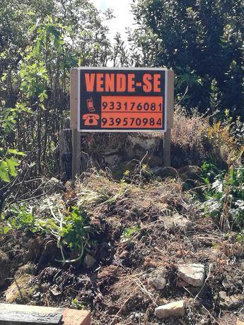 Casa de aldeia à venda na rua Principal de Matos