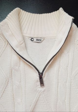 Sweterek 158/164