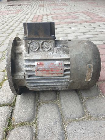 Silnik CME 0,24kw 1390 obr