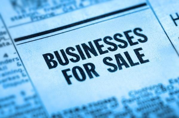 Купить фирму, Продам фирму, ООО с НДС. Под ключ.