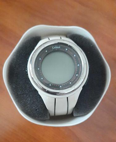 Relógio Digital Celsus