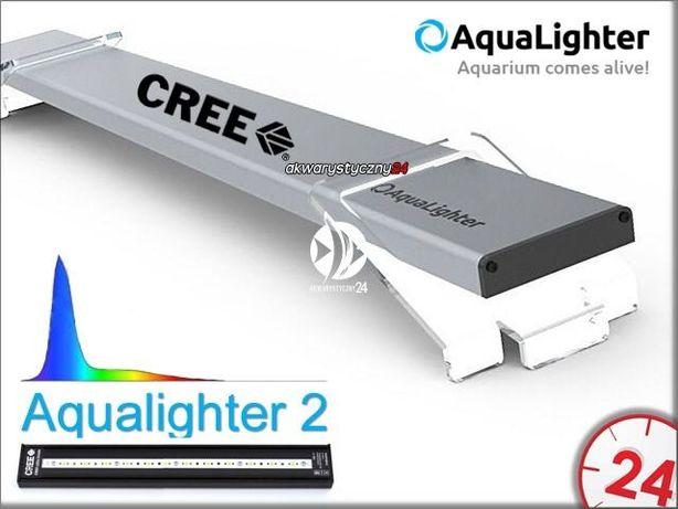 Belka Aqualighter 90cm Marine diody cree