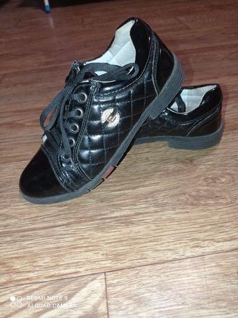 Туфли(туфельки)