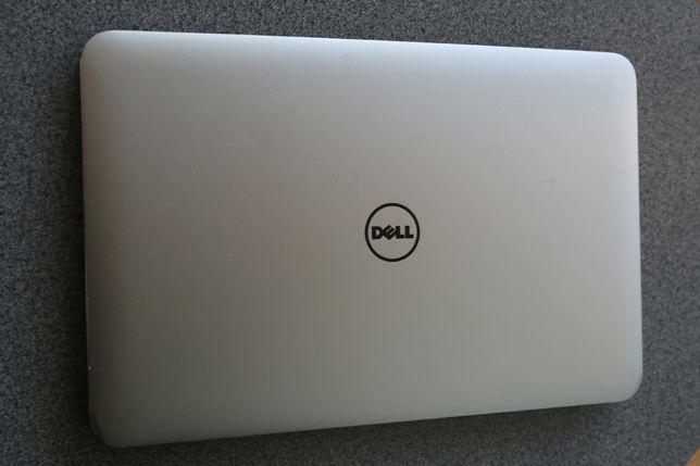 Ноутбук-елит Dell XPS-13 i5 ram 4Gb ssd-120Gb