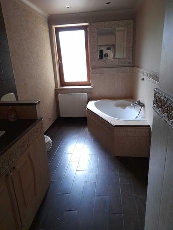 Mieszkanie  Dom  Apartament Poznań Smochowice