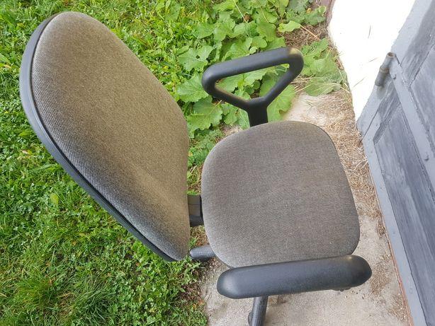 Fotel krzesło obrotowe do komputera