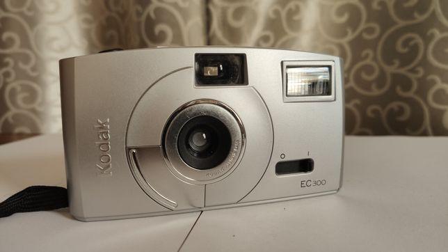 Фотоапарат Kodak EC 300
