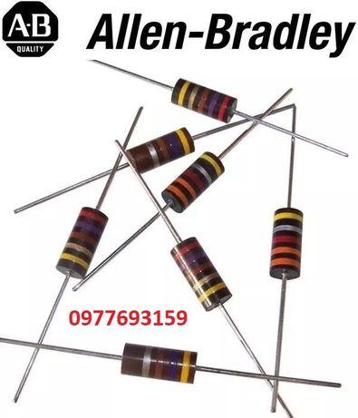 Резистор Allen Bradley