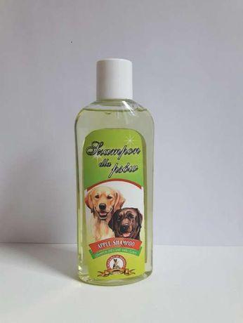 Zoocenter Szampon dla psów Zielone jabłuszko 220ml