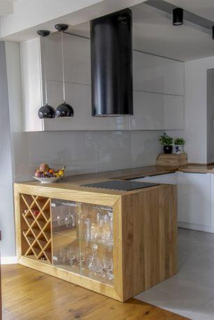 Meble na wymiar, meble kuchenne, kuchnie,szafy, garderoby