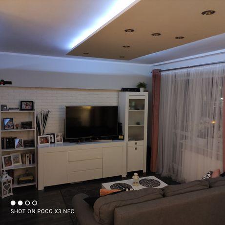 Sprzedam mieszkanie 66mk