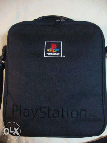 Consola Play station 1