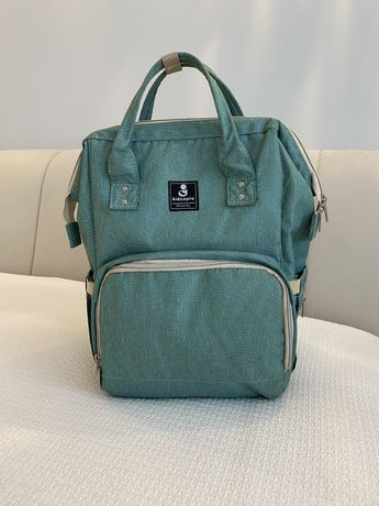 Рюкзак сумка для мам. Рюкзак для родителей. Рюкзак Kidsapro