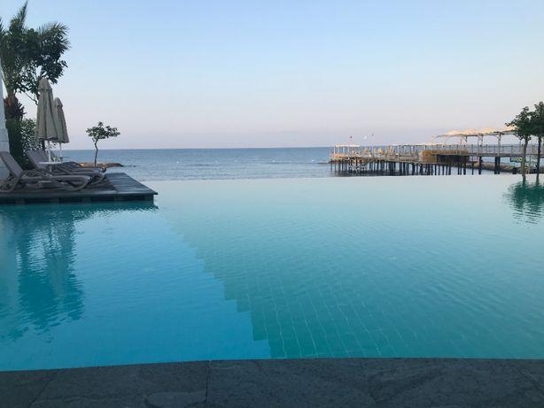 Горящие туры ,путевки в Турцию,Египет,ОАЭ,отдых,турагенство,отпуск