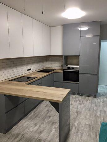 Мебель на заказ торговое оборудование кухни шкафы-купе детская