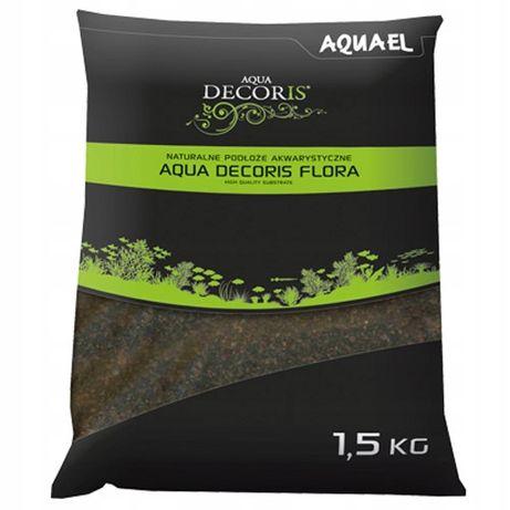 Podłoże dla roślin Aquael Aqua Floran 1,5kg
