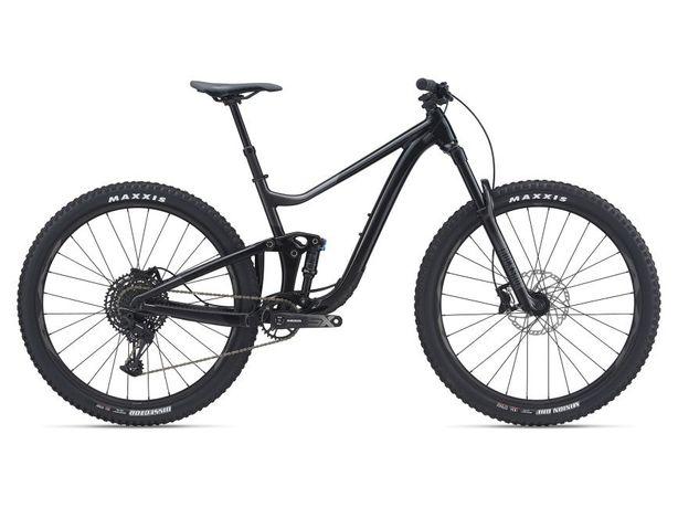Wypożycz Rower Enduro ! Giant Trance X 29 3 M 2021