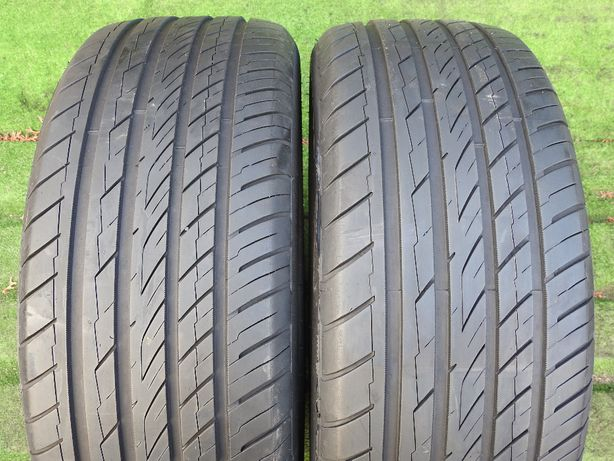2xOvation VI-388 Performance DSRT 225/55R16 99V XL 2016rok 5,6mm200