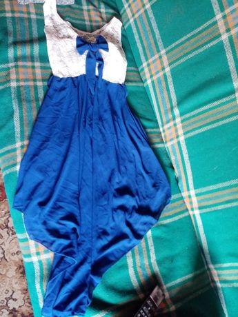 Sukienki rozm 38-42