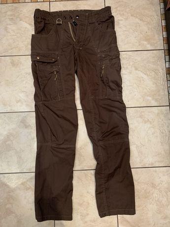 """Продам Брюки полевые """"HSP"""" (Huntman Service Pants), [1193] Desert Brow"""