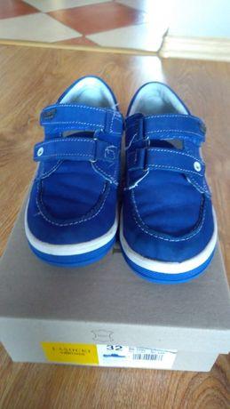 Buty chłopięce Lasocki rozmiar 32