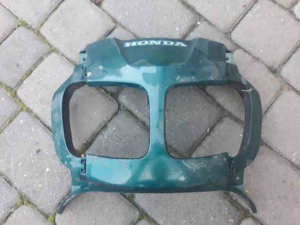 HONDA VFR 750 czacha, czasza