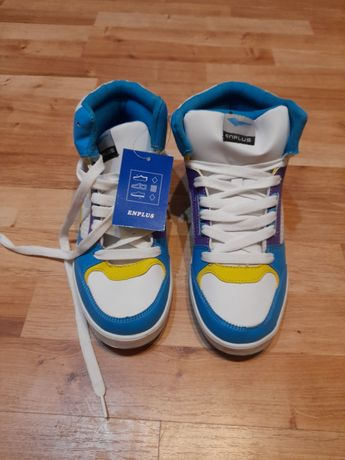 Nowe buty rozmiar 41