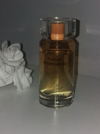 Perfum, Fleur D'Orchidee, Karl Lagerfeld