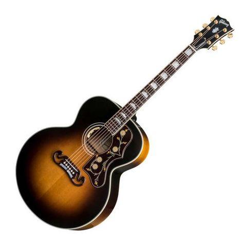 Aula de Guitarra ao domicilio/Aulas de Inst. de Cordas/Aula de Música