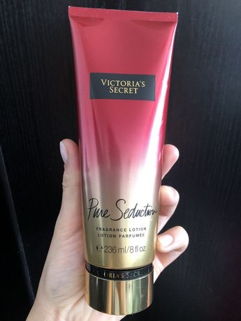 Balsam do ciała Victoria Secret